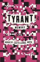 Tyrant Memory