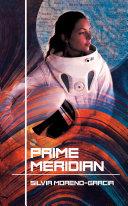 Pdf Prime Meridian