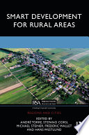 Smart Development for Rural Areas Book