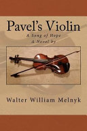 Pavel s Violin