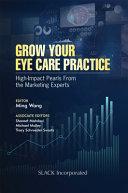 Grow Your Eye Care Practice