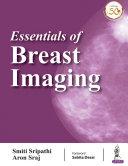 Essentials of Breast Imaging