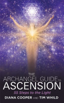 The Archangel Guide to Ascension Pdf/ePub eBook