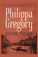 Dark Tides Book PDF