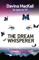 The Dream Whisperer