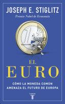 El euro Pdf/ePub eBook