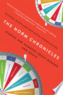 The Norm Chronicles PDF