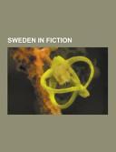 Sweden in Fiction Book PDF
