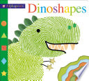 Alphaprints  Dinoshapes