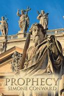 Prophecy Pdf/ePub eBook