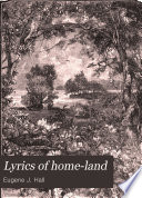 Lyrics of Home-land