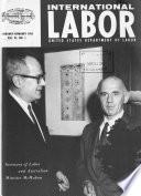 International Labor