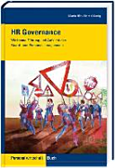 HR-Governance