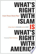 What s Right with Islam
