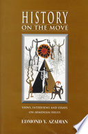 History on the Move Book PDF
