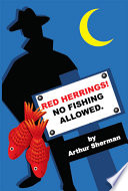Red Herrings! No Fishing Allowed