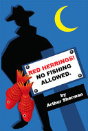 Red Herrings  No Fishing Allowed