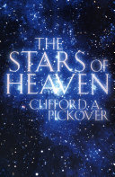 The Stars of Heaven [Pdf/ePub] eBook