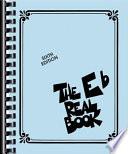 The Real Book   Volume I  Eb Edition Book PDF