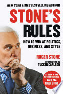 Stone s Rules