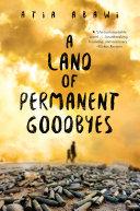 A Land of Permanent Goodbyes Pdf/ePub eBook