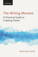 The Writing Moment