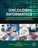 Oncology Informatics