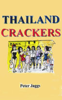 Thailand Crackers Pdf