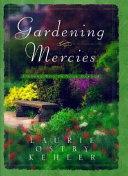 Gardening Mercies