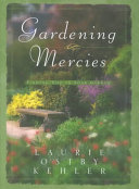 Gardening Mercies Book PDF