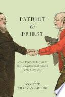Patriot and Priest