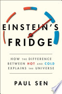 Einstein s Fridge