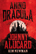 Johnny Alucard ebook