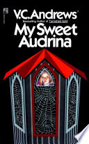 My Sweet Audrina Book