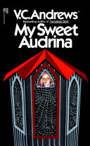 Pdf My Sweet Audrina