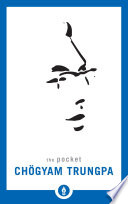 The Pocket Ch  gyam Trungpa