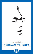 The Pocket Ch  gyam Trungpa