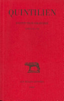 Économie rurale: Livre 3; Index