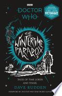 The Wintertime Paradox Book PDF