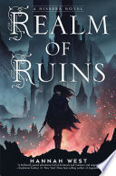 Realm of Ruins Book PDF