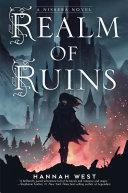 Realm of Ruins [Pdf/ePub] eBook