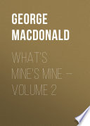 What s Mine s Mine     Book