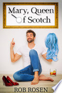 Mary  Queen of Scotch