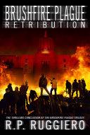 Brushfire Plague: Retribution Pdf/ePub eBook