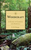 Woodcraft [Pdf/ePub] eBook