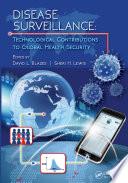 Disease Surveillance Book