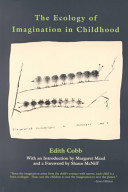 The Ecology Imagination in Childhood Pdf/ePub eBook