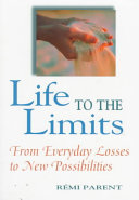 Life to the Limits Book