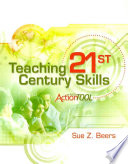 Teaching 21st Century Skills