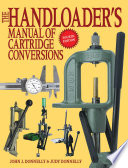 The Handloader s Manual of Cartridge Conversions